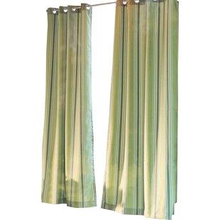 Indoor Outdoor Curtains Wayfair