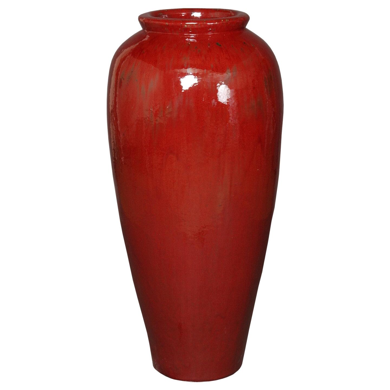 pinterest uk kitchens on vases white tall images vase amazon floor giant wood co mango best cm