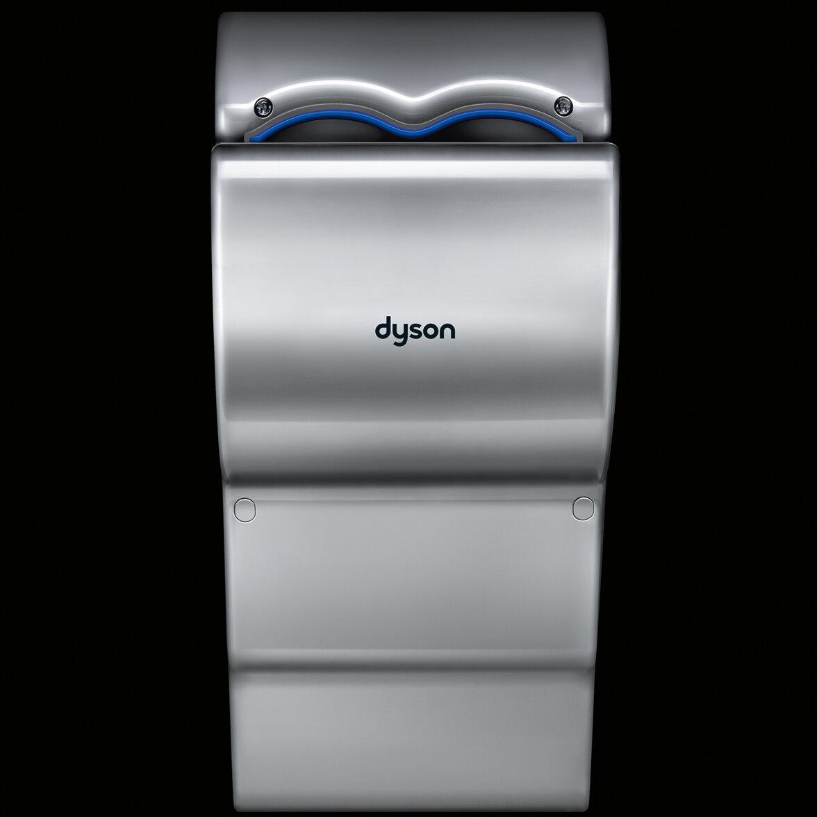Dyson \