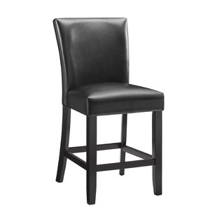 Napoli Upholstered Dining Chair (Set of 2)