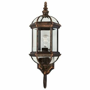 what is sconce lighting. lenzburg 1light outdoor sconce what is lighting