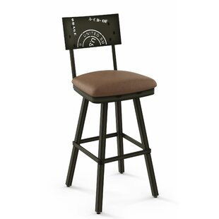 Haylee 26 Bar Stool