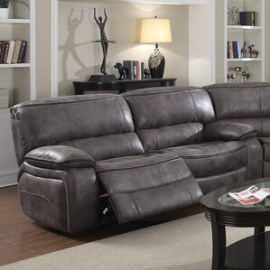 & Sofa Recliners Youu0027ll Love | Wayfair islam-shia.org
