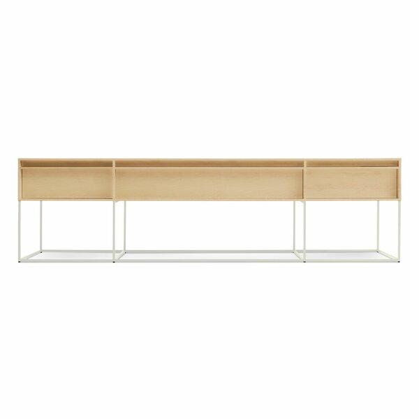 Wonderful Long Low Sofa Table | Wayfair