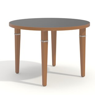 Small Round Conference Table Wayfair - Small round meeting table and chairs