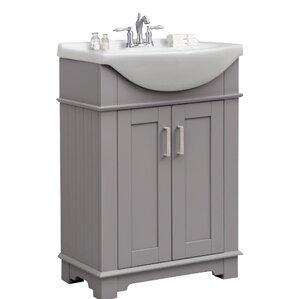 24 Bathroom Vanities And Sinks bathroom vanities | joss & main
