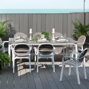 Nardi Patio Furniture.Nardi Wayfair