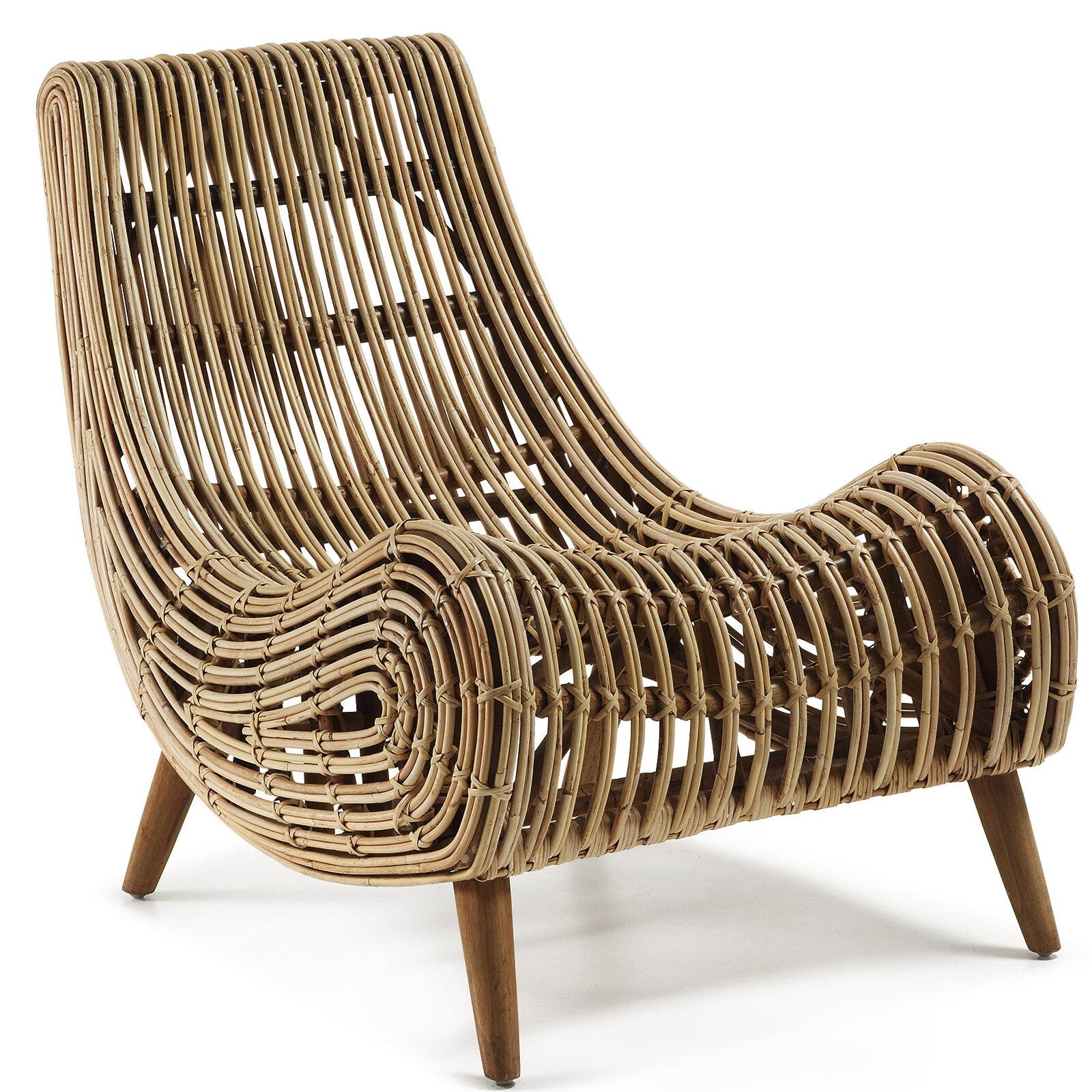Worthington Armchair