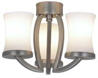 Ceiling Fan Light Kits You ll Love