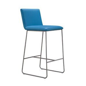 Hutzler Bar Stool by Brayden Studio