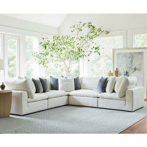 Stalder Sectional Collection b..