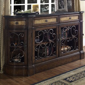 Selside Sideboard by Astoria Grand