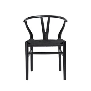 Jacinta Dining Chair (Set of 2) by Union Rustic