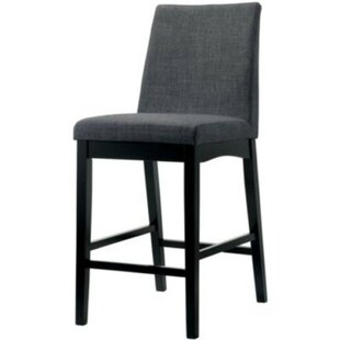 Reiff Contemporary 26 Bar Stool (Set of 2)
