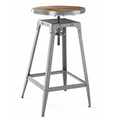 Industrial Bar Stools Wayfair Co Uk