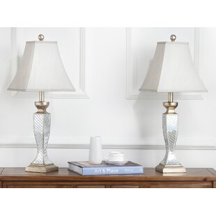 Mirror Table Lamp Wayfair