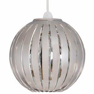 Lampenschirme Material Metall Zum Verlieben Wayfair De