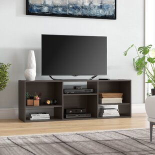 Gracie TV Stand For TVs Up To 60