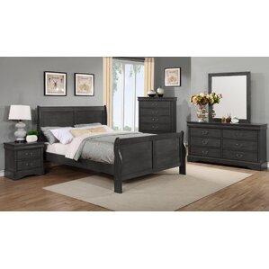 Kincaid Bedroom Furniture | Wayfair
