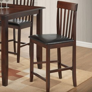 24.5 Bar Stool (Set of 2)