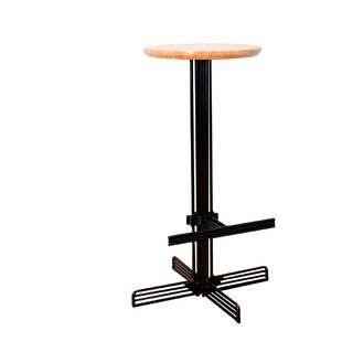 Stick 29 Bar Stool