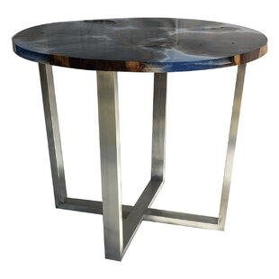 Milone Dining Table