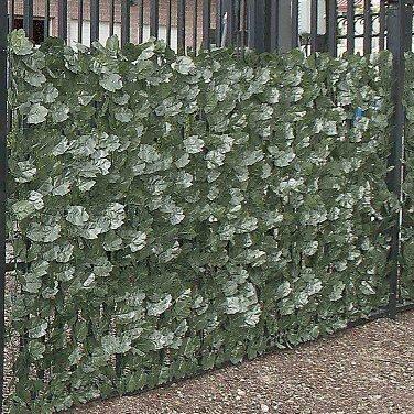Outdoor Portable Fence Wayfair