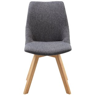 Moderna Contoured Side Chair  sc 1 st  AllModern : contour chair - Cheerinfomania.Com