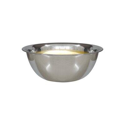 9 Inch Pasta Bowls Wayfair