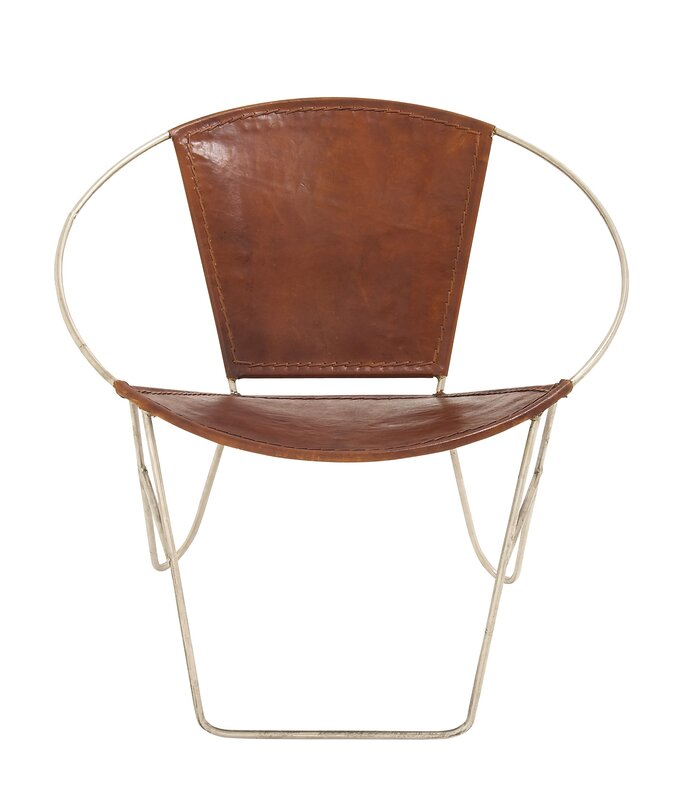 papasan furniture. metal papasan chair furniture