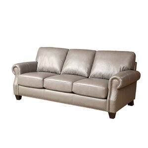 Carthage Sofa by Darby Hom..