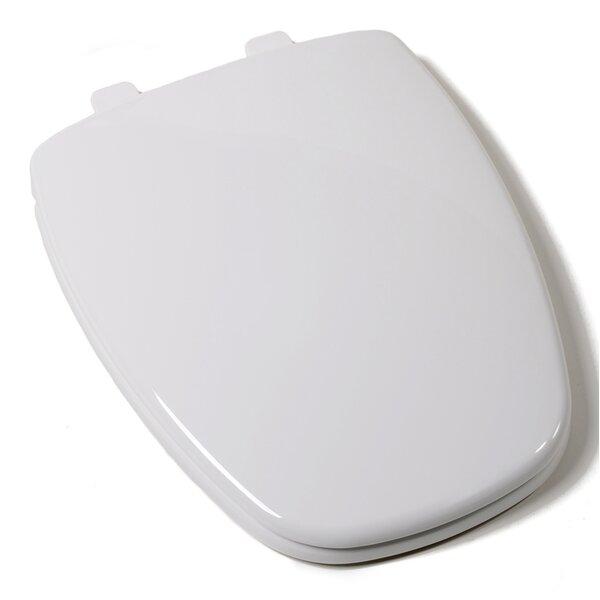 soft close grey toilet seat.  18 Inch Toilet Seat Wayfair