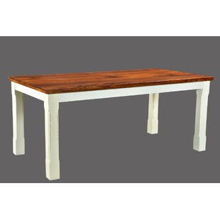 Lesley Dining Table