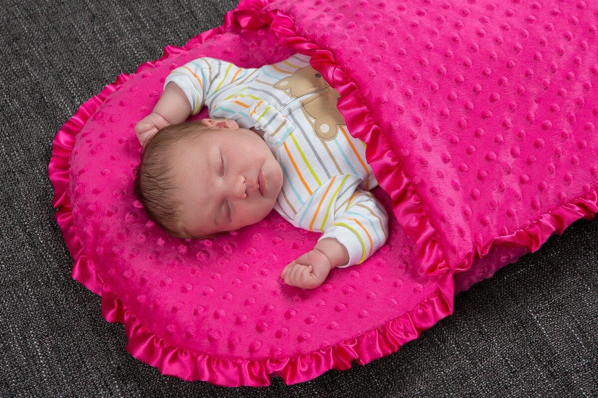 gameon school wildkin kids nap kidsnapmats mat sleeping toddler for mats