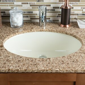 Find The Best Undermount Sinks Wayfair
