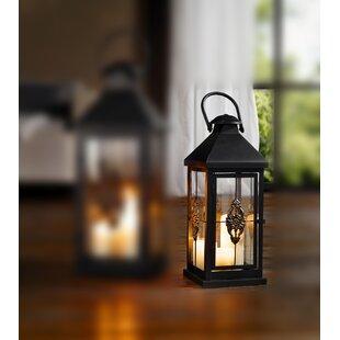 Lanterns & Candle Lanterns You\'ll Love