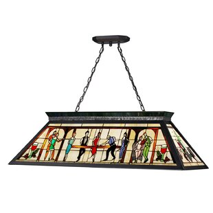 pool table lights you ll love wayfair