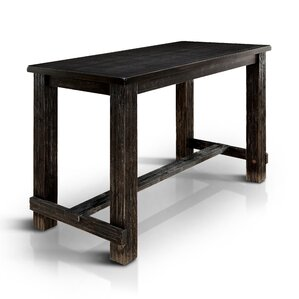 Matthew Pub Table by Darby Home Co