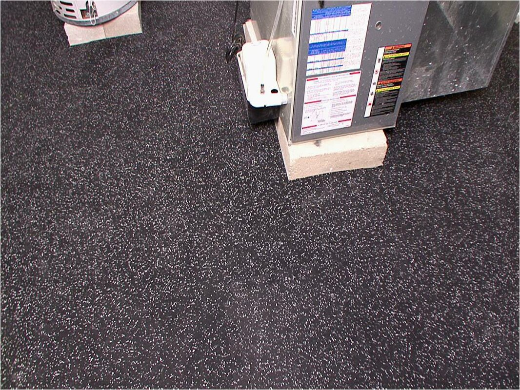 Mats inc sports flooring interlocking recycled rubber tiles sports flooring interlocking recycled rubber tiles dailygadgetfo Gallery