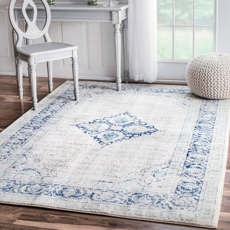 Lark Manor Giverny Area Rug Amp Reviews Wayfair