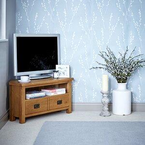 TV-Schrank Cardalea von Alpen Home