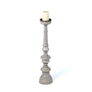 Hovingham Candle Holder