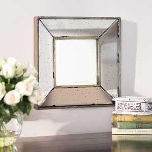Mirrors You Ll Love Wayfair