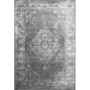 gray and white rug. Gray And White Rug U