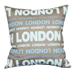 Pleasing Martha Stewart Saybridge Couch Wayfair Customarchery Wood Chair Design Ideas Customarcherynet