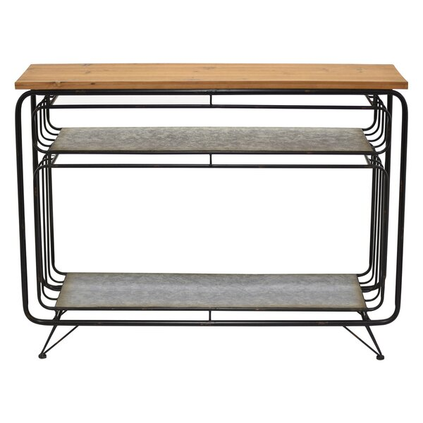 Phenomenal Bernhardt Romanello End Table Wayfair Machost Co Dining Chair Design Ideas Machostcouk