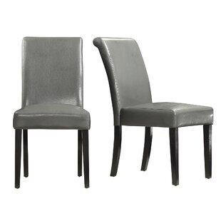 Merveilleux Black Kitchen U0026 Dining Chairs Youu0027ll Love | Wayfair