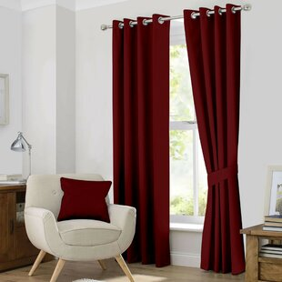 Curtains Drapes Youll Love Wayfair