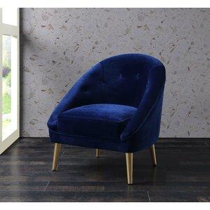 Oakham Barrel Chair