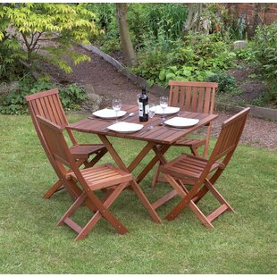 https://secure.img2-fg.wfcdn.com/im/47545614/resize-h310-w310%5Ecompr-r85/3360/33602603/victorian-4-seater-dining-set.jpg